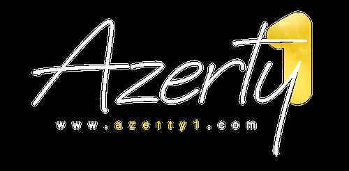 Azerty1.com