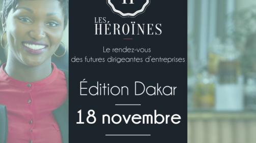 Event-Les-Héroines