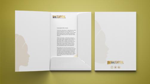 MOCKUP-CHEMISE-A4-WIC-CAPITAL-V2-2