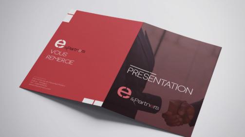 Presentation_Mockup_3