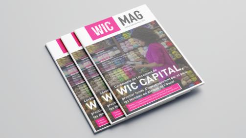 WIC-MAG-MOCKUP-1